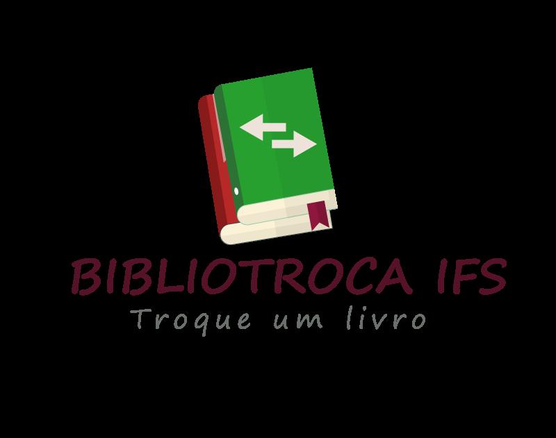 marca bibliotroca 2