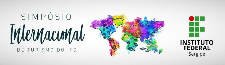 Simpósio internacional