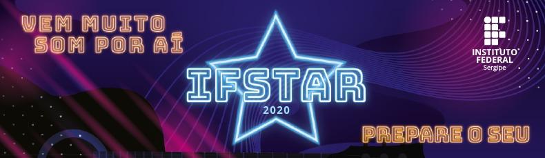 IFStar 2020