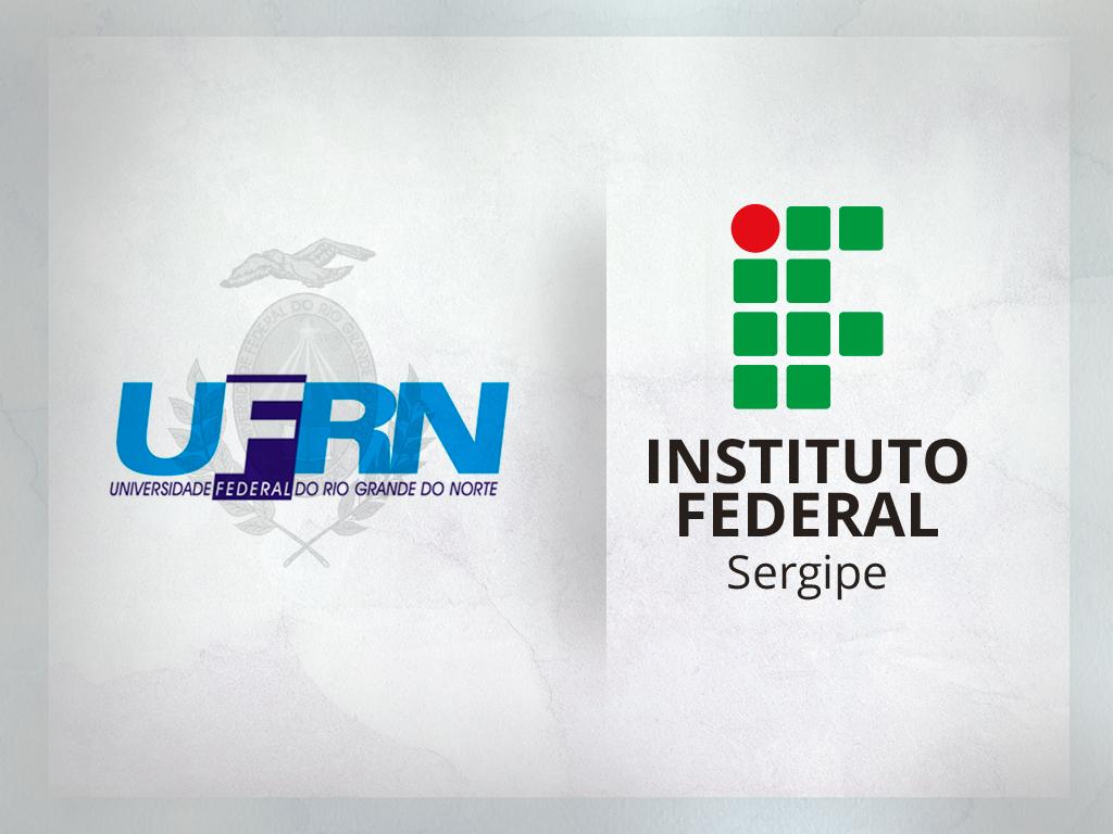 ifs-ufrn
