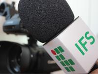 IFS video