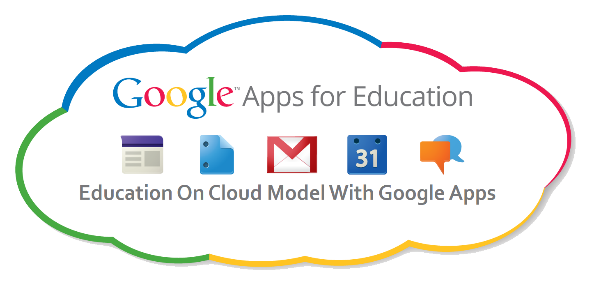 Parcerias Educacionais Google for Education Briefing para site Imagem 01