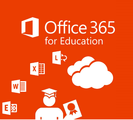 Parcerias Educacionais Office 365 Education Briefing para site Imagem 01