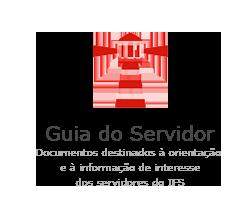 Guia do Servidor
